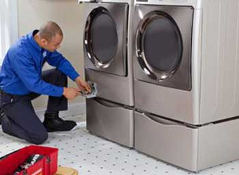 Home Appliances Repair Refrigerator Parts Amp Freezer Parts